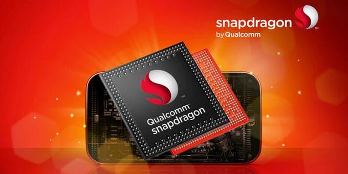 snapdragon 820 _2
