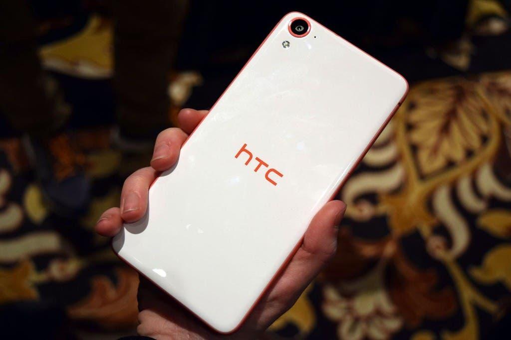 HTC-Desire-826-hands-on_0086