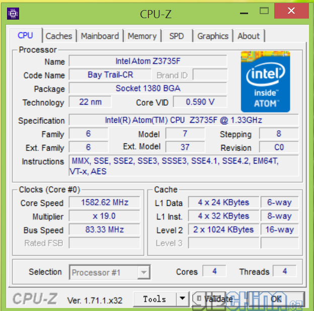 cpuz_result