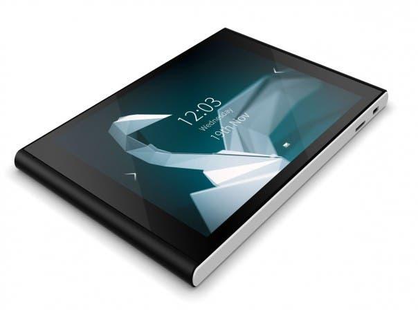 Jolla_Tablet3