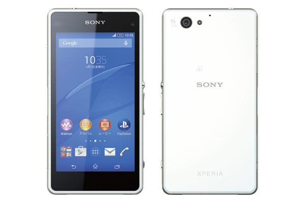 Sony-Xperia-J1-Compact_6