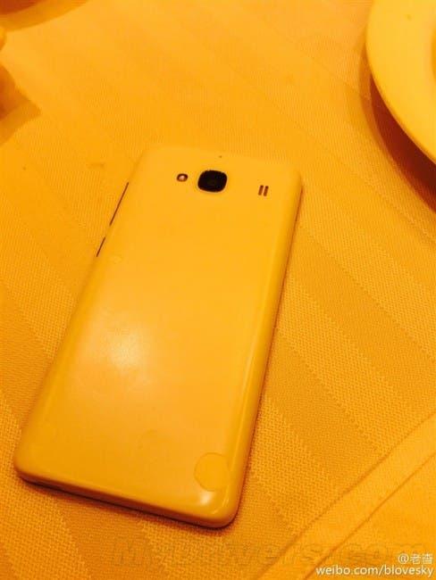 Xiaomi_levny