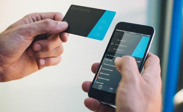 stratos-payment-card