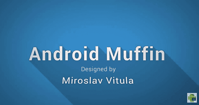 Android-6-Muffin-video-concepto