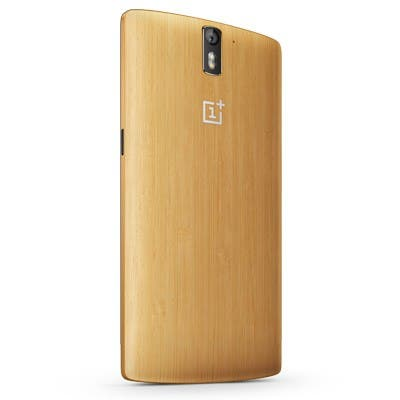 Bamboo sscover