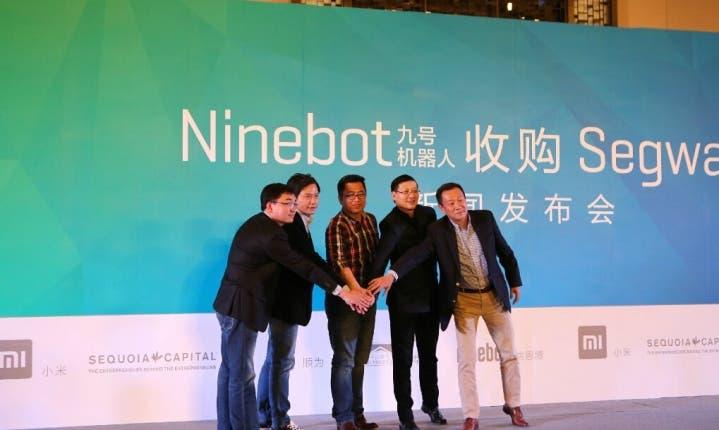 Ninebot _9