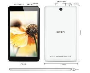 8-inch-cube-u27gts-tablet-U27GT-S-wifi-Quad-Core-MTK8127-Tablet-u27gts-IPS-1280-800