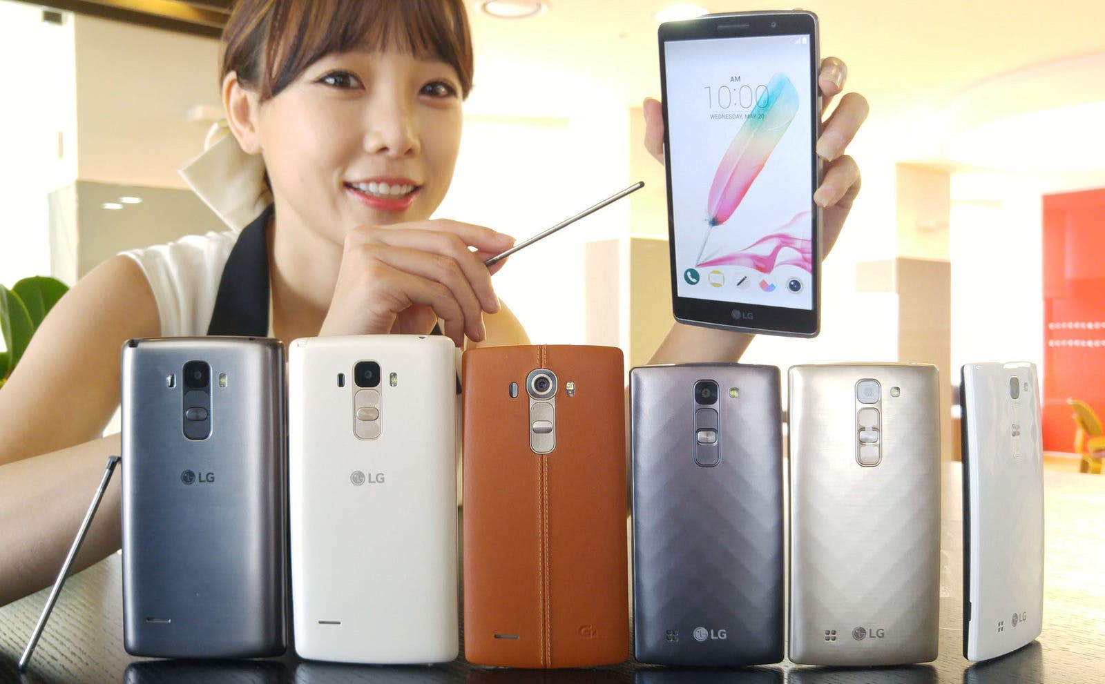 From-left-to-right---LG-G4-Sty