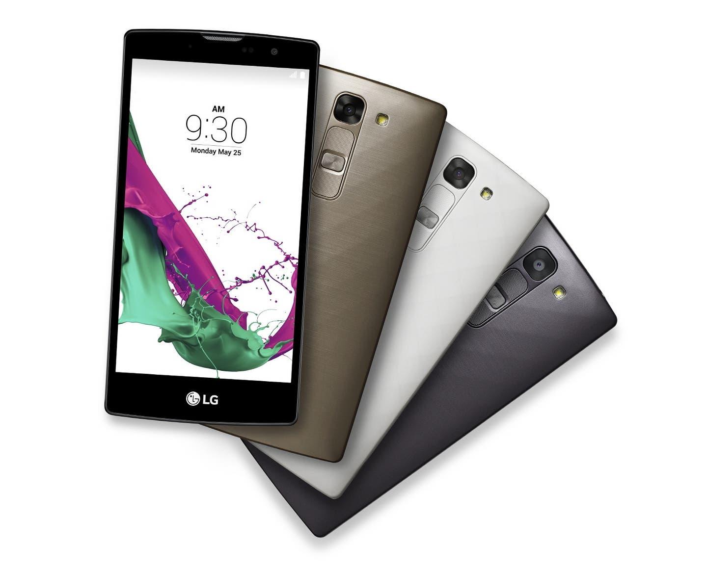 LG-G4cs