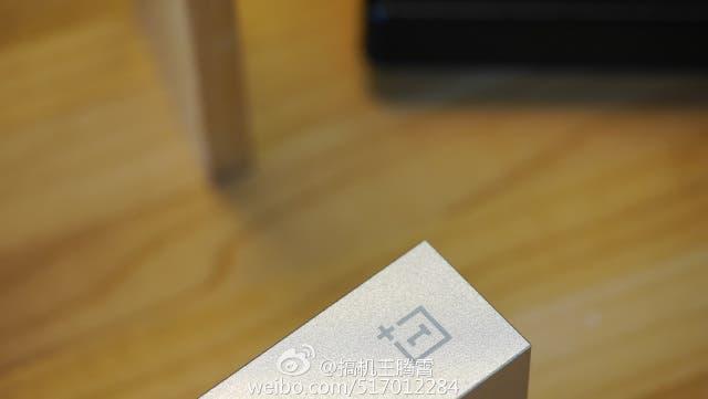 OnePlus _2