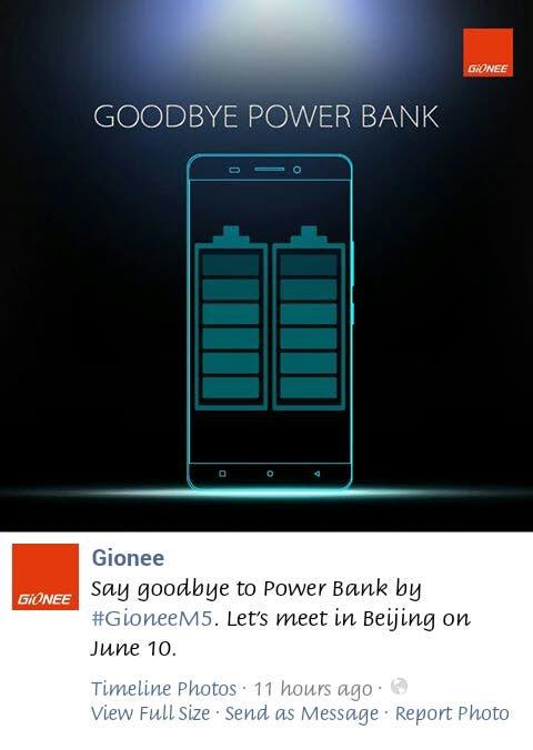 Gionee-Fb