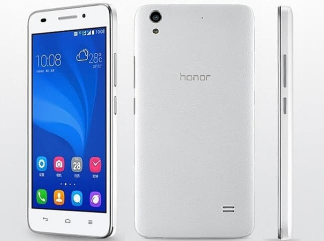 Huawei-Honor-Holly-Main-2