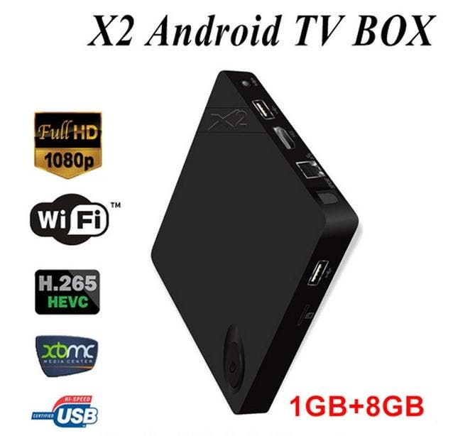 beelink-X2-TV-Box-1