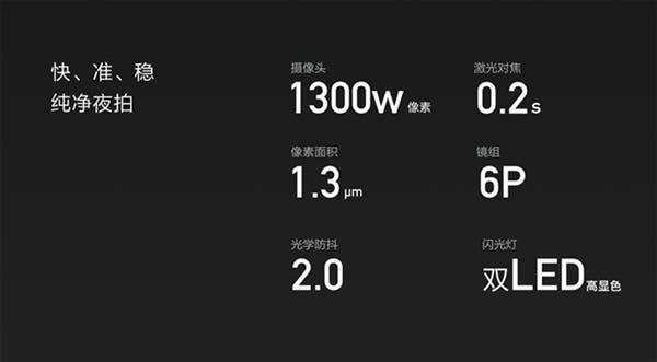 OnePlus 2 foto 4