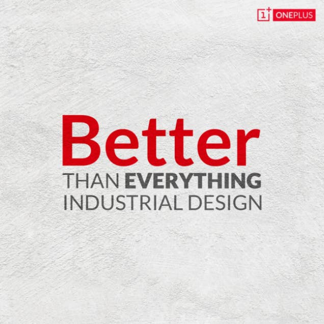oneplus-one-specs-features-4