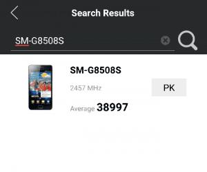 AnTuTu-SM-G8508S_a