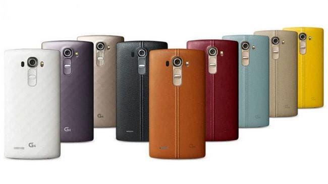 LG-G4-970-80