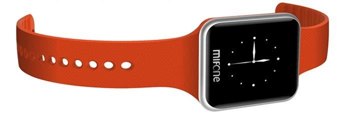 MIFONE-W15-Smart-Watch-6