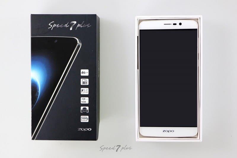 zopo-speed-7-plus-2 [800x600]
