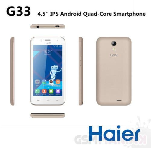 HaierPhone-G33-medium