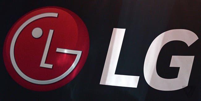 LG_nahled