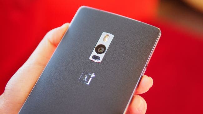 OnePlus 2 out2