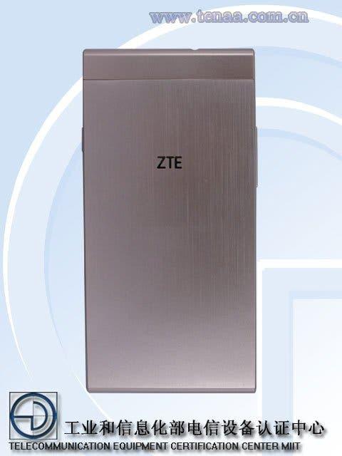 ZTE-S3003-1