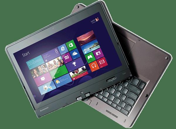 ThinkPad-Twist-600x400