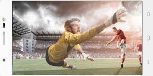 3_sport