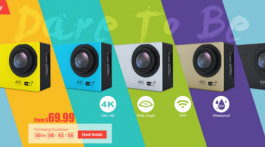 Elephone-Explorer-Actioncam-1