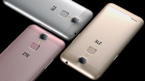 ZTE-Small-Fresh-3-2