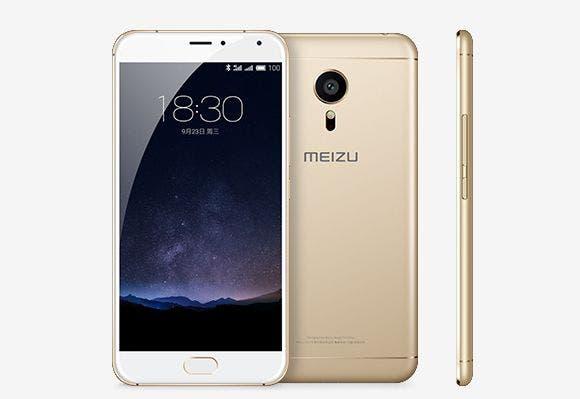150923-meizu-pro-5-official-launch-02