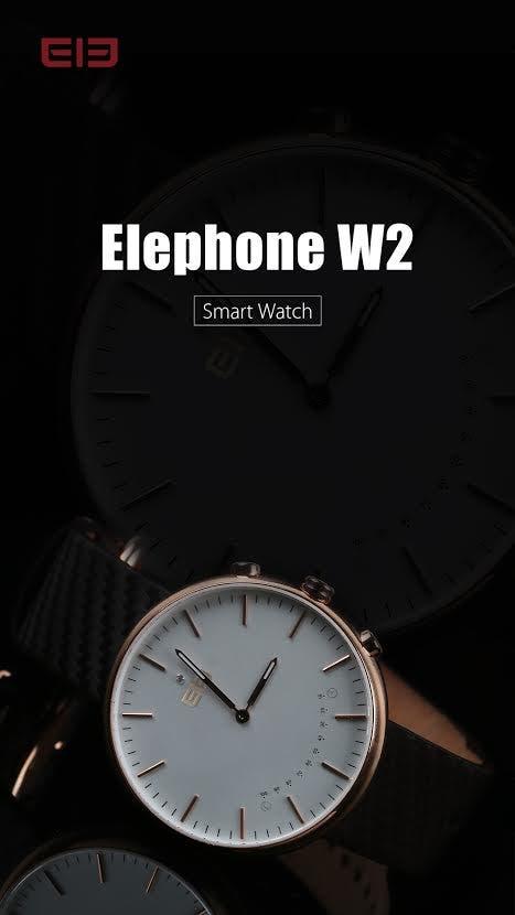 Elephone-W2-teaser_1