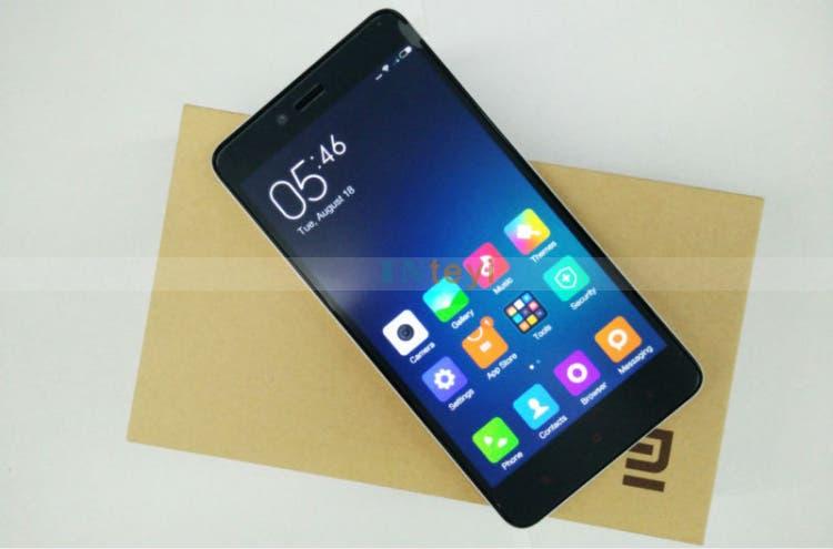Original-Xiaomi-Redmi-Note-2-4G-LTE