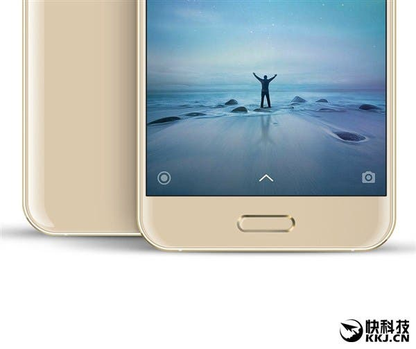 Xiaomi-Mi5-nahled