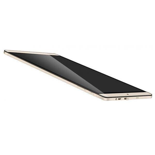 onda-v989-air-octa-core-a83t-tablette-97-pouces-retina-32go-android-44-kit-kat-bluetooth