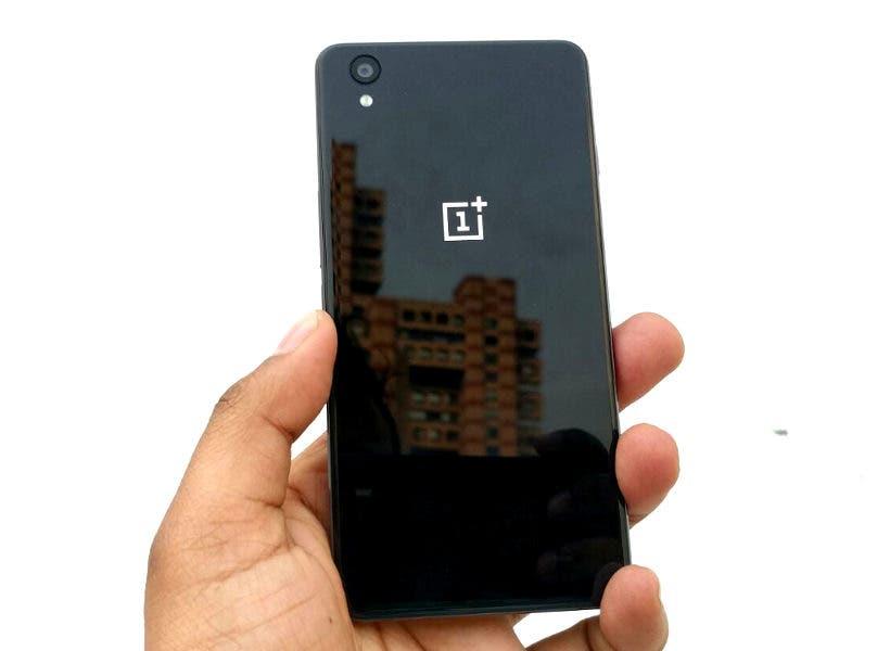 oneplus-x-smartphone-2