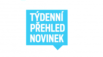 tpnsnimka-1140x641 – kopie