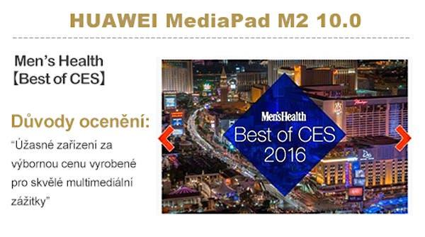 Huawei_info_6