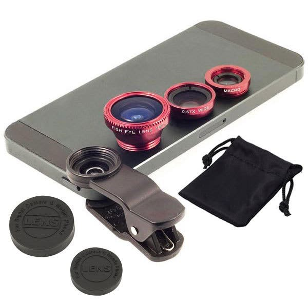 On-sales-3-In1-Clip-on-Mobile-Phone-Lens-Camera-kit-for-iPhone6-6s-plus-5s