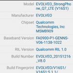 Screenshot_2016-01-12-12-24-39