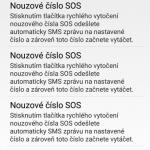 Screenshot_2016-01-30-09-21-35