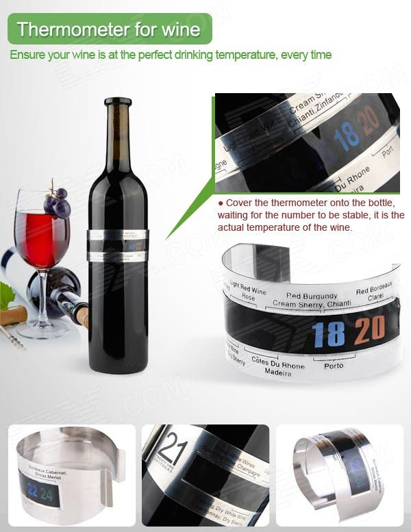 stainless_steel_wine_bracelet_thermometer_2