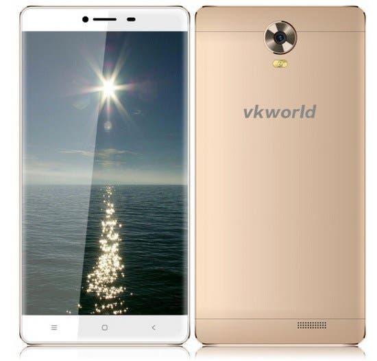 Vkworld-T1-1