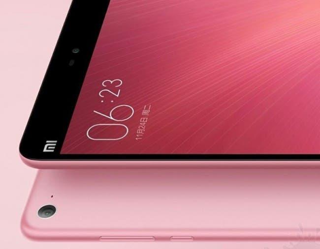 Xiaomi-Mi-Pad-2-Pnk