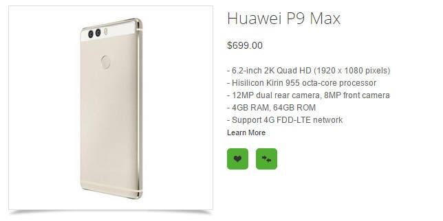 Huawei-P9-specs-leaked (1)