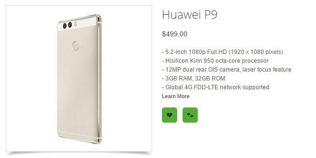 Huawei-P9-specs-leaked