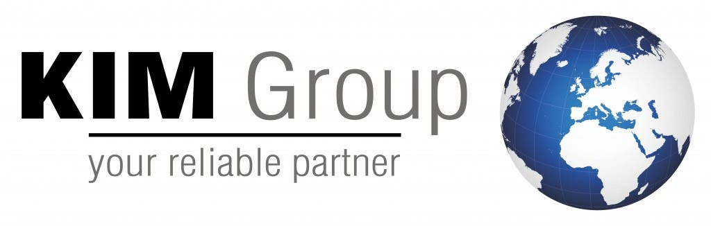 Logo_KIMGROUP_plus_zemekoule