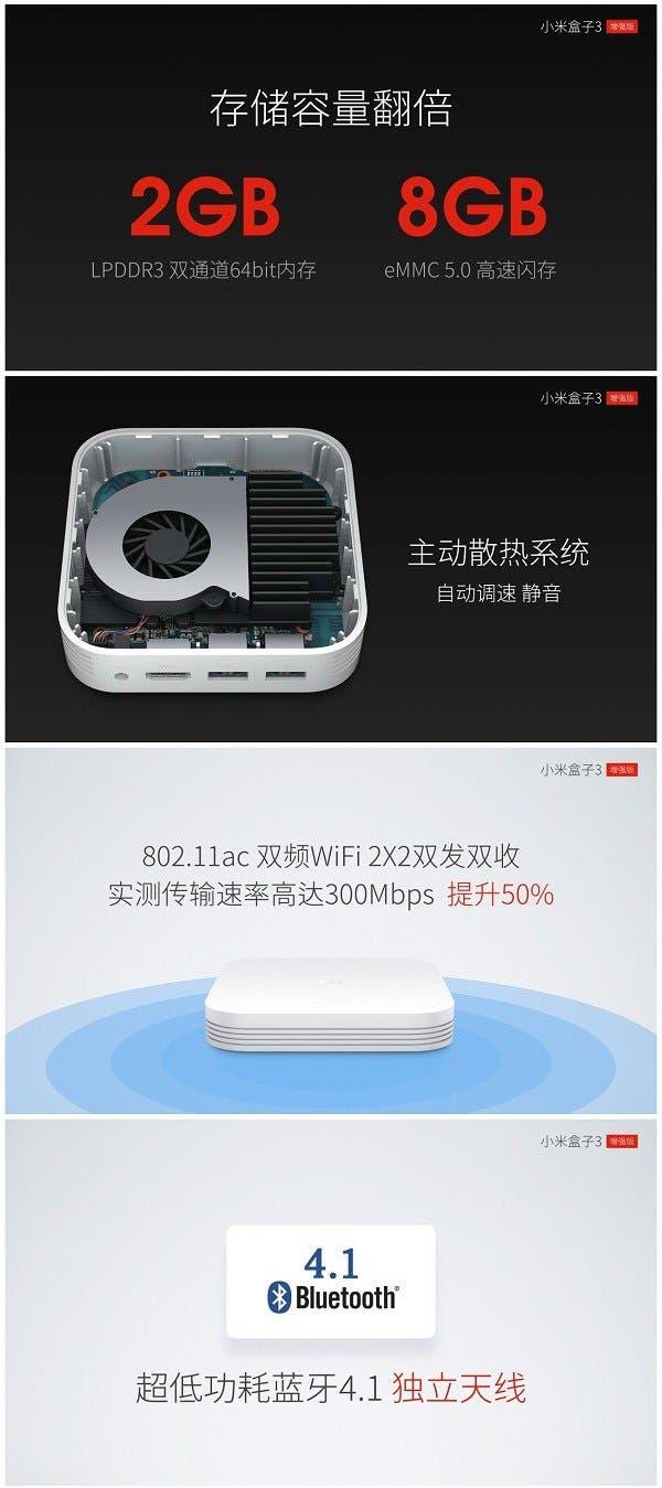 Xiaomi-TV-Box-6