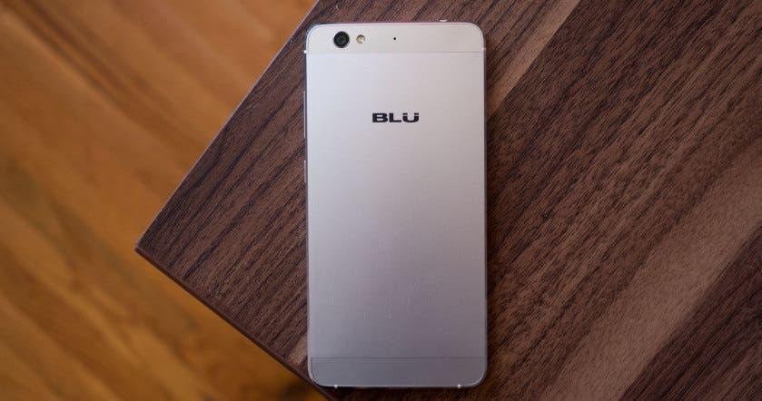 blu-vivo-5-review-1-840x472